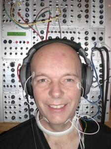 Phil cyborg