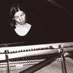 helen piano