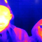 151129 Infra Red at Jodrell Bank