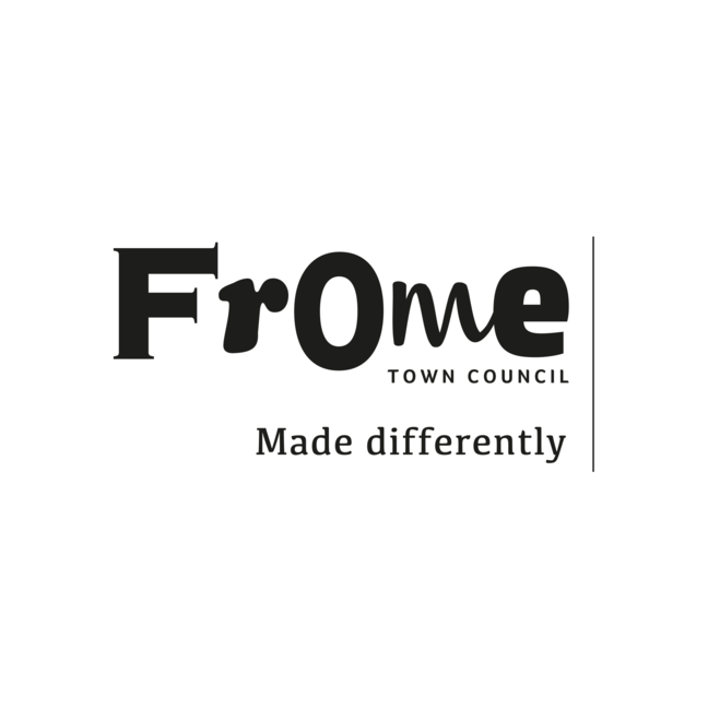 Frome Town Council