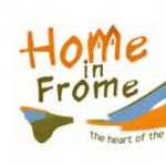 Home in Frome banner