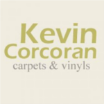 Kevin Corcoran