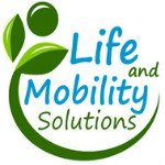 Life and mobility solutions