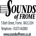 Sounds of Frome