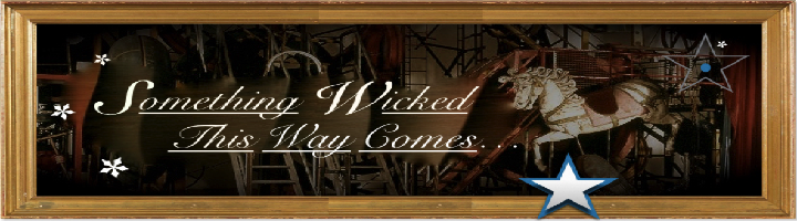 SWTWC banner