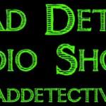 bad detectives banner new