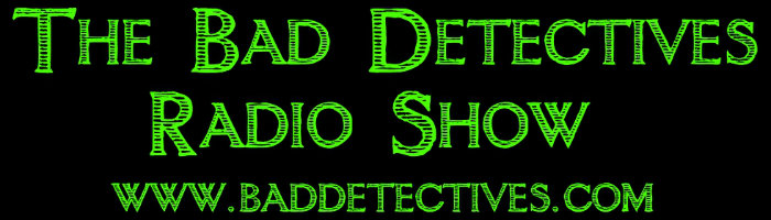 bad detectives banner new
