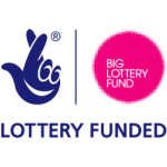 big lottery for home page
