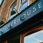 The Cornerhouse