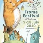 frome festival 2010