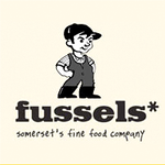 Fussels Fine Foods