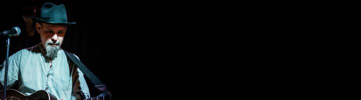 markharrison-banner