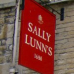 sally lunns banner
