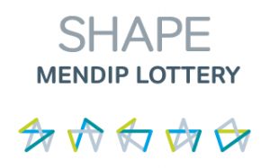 shape mendip lottery