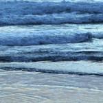 waters-edge