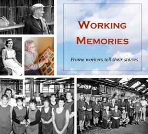 working memories