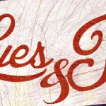 Blues and Roots Banner