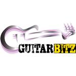Guitarbitz