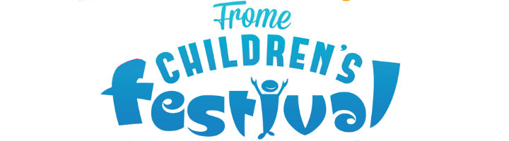 childrens festival banner