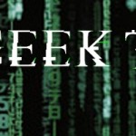 all geek to me banner