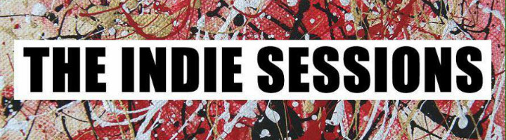 indie-sessions-banner