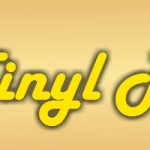 vinyl revival banner