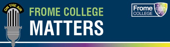 Frome-College-Matters-banner-for-FromeFM