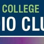 Frome College Radio Club 96.6fm
