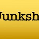 junkshop banner