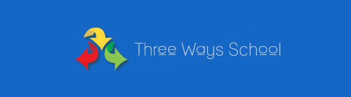 threeways banner