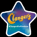 CL_kindness_star_200x200