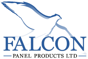 falconpp_logo
