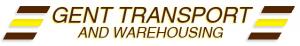 genttransportlogobristol