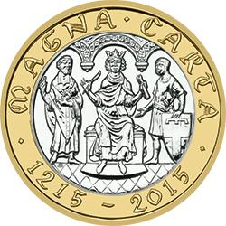 2015-Magna-Carta-£2