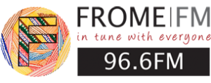 logo-tobirobinson
