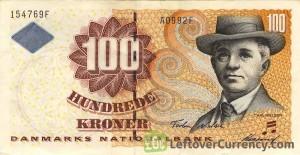 100-danish-kroner-banknote-carl-nielsen-obverse-1