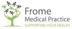 FMP_logo