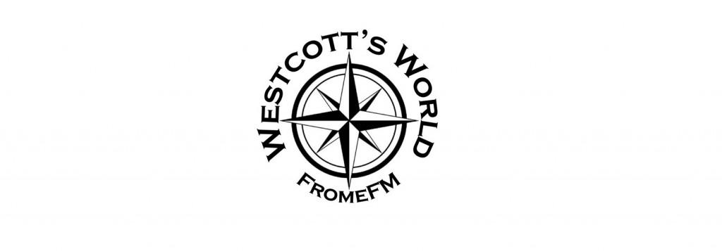 WestcottsWorldBanner