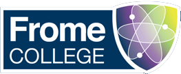frome college logo