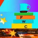 FromeFM FWC Header