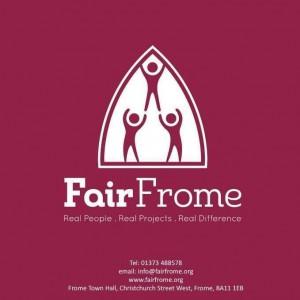 AAF Fair frome 17.03.2020