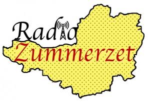 Radio Zummerzet logo